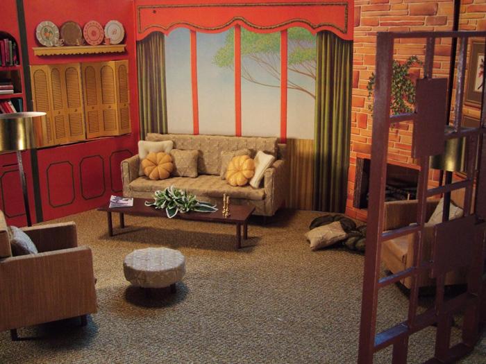 New Dream House – Maryann Roy -Neo-Retro Furnishings & Set Design in