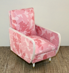chairpink