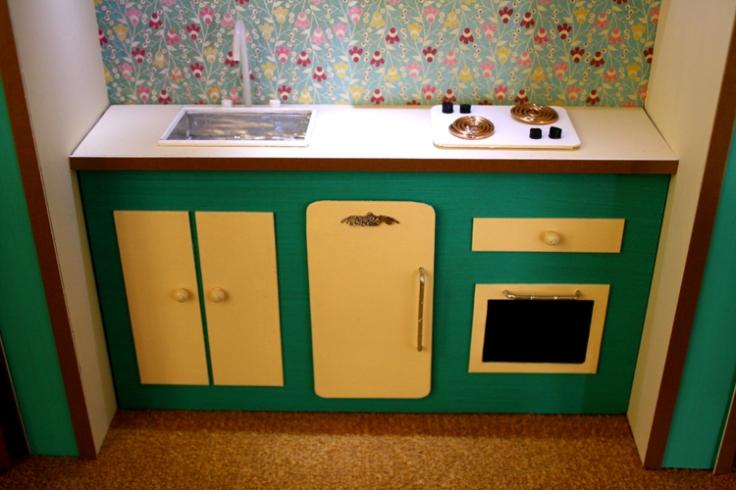 kitchen7.pg