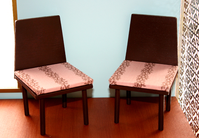 d2chairs