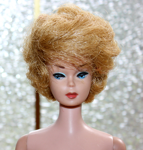 """How To Style Barbie Hair Cool Stacked""""  Revisiting The Bubble Cut Hair Style  Maryann Roy ."""