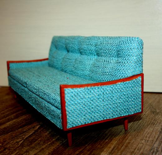 sofab