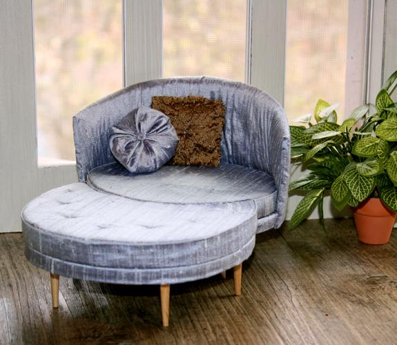 chaise2a