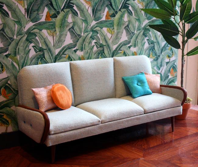 Upholstered Living Room Sets For Dolls