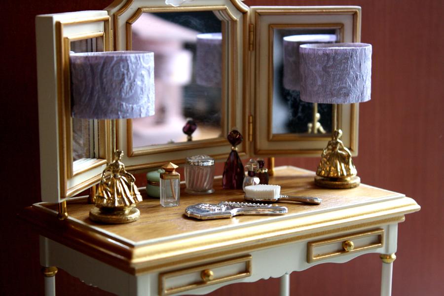 boudoir2c