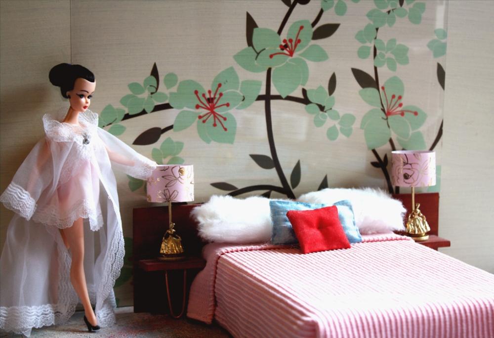 boudoir2mini